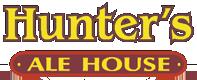 Hunters-nav